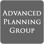 The Advanced Planning Group